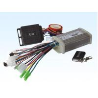 Product Type: 250W/350W Split-type Theft Prevention Controller without Brush Manufactures