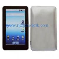 Buy cheap Tablet PC M70003 with Via MW8505 cpu 400MHZ and HDMI from wholesalers