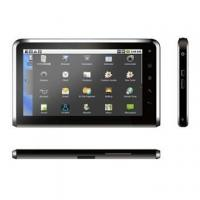 Buy cheap 7 inch tablet PC with bluetooth from wholesalers
