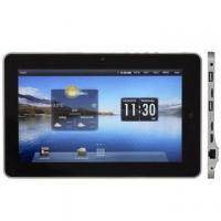 Quality 10.1 inch Tablet PC with gps R-T018 for sale
