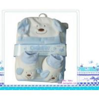 Baby Clothes/Wears(NB-24Mos) Manufactures