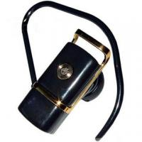 Bluetooth headset BH-909 Manufactures