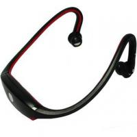 Bluetooth headset S9 Manufactures