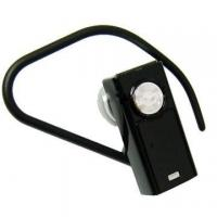 Bluetooth headset N95 Manufactures