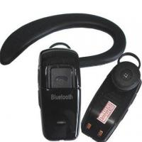 Bluetooth headset H200 Manufactures