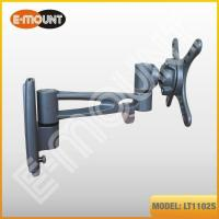 LCD Articulating Wall Mount for 10