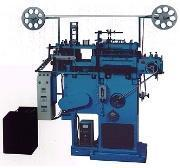 China Label hot stamping machine /L-180DBS on sale