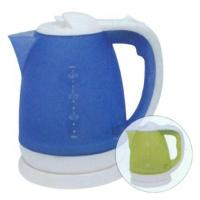 Cordless electric kettle Art.NO.:SLB-B09 Manufactures