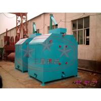 Buy cheap Wind pressure separator from wholesalers