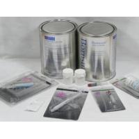 BN-G400 thermal grease|
