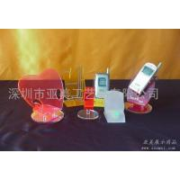 cellphone,MP4 display Manufactures