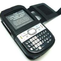Mobile phone leather case leather case Manufactures