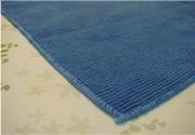 Quality Cleaning Cloth for sale