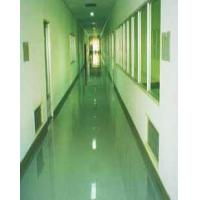 EP700 Mortar Epoxy Floor Coating Manufactures