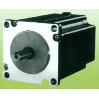 3-phase Hybrid Stepper Motor Manufactures