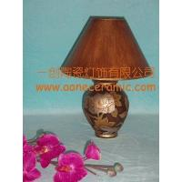 Ceramic Table Lamps ATDG08102 Manufactures