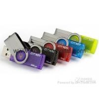 China Hot Selling New Model 4GB USB memory pen drive on sale