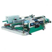 Glass cutting machine Manufactures