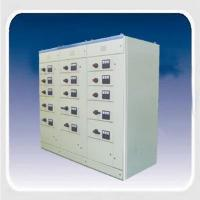 GCK26 Out low-voltage switch cabinet Manufactures