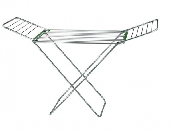 China Clothes Dryer