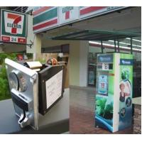 Multi-Coin Coin acceptor Manufactures