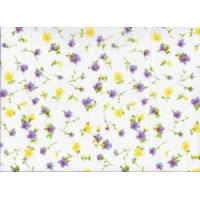 China 100%COTTON VOILE PRINTED on sale