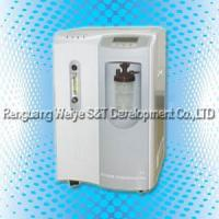 Oxygen Infusion Beauty Device Manufactures