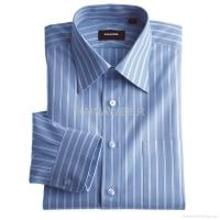 shirt for man.new fabric 081003.Free shipping by DHL! 1 lot have 10pcs Manufactures