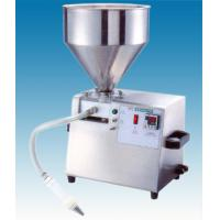 Bakery Machine Manufactures