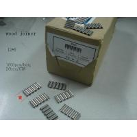 China Corrugated Fasteners Bulk Corrugated wholesale