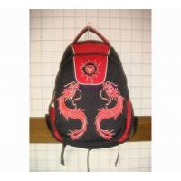 Buy cheap Backpack S-2181 from wholesalers