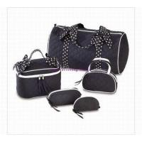 Buy cheap Cosmetic Bag S-2050 from wholesalers