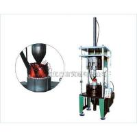 Tntermediate shaping machine s Manufactures