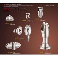 China The toliet partition series HD-1080 wholesale