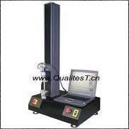 QT-1176 PC TENSILE TESTER Manufactures