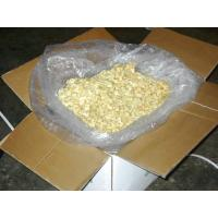 China Air-Dried Garlic In Flakes DEHYDRATE VEGETABLES on sale