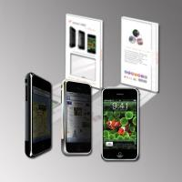 Phone screen protector Manufactures