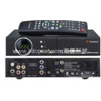 Coolsat 6000 IN STOCK Satellite Receiver Manufactures