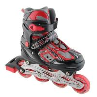 China Skates wholesale