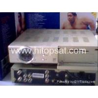 4620II Satellite Receiver Satellite Receiver Manufactures