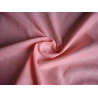 Linen Fabric Series GT011 Manufactures