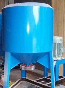 Quality Main Equipment Introduction for sale
