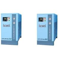 Air Dryers- Manufactures