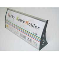 Buy cheap Lucky sign holder from wholesalers