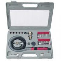 1/8in.Micro Air Grinder Kit Manufactures