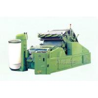 A186F-Carding Machine Manufactures