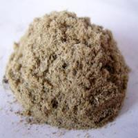 Buy cheap SuperDefattedfishmeal from wholesalers