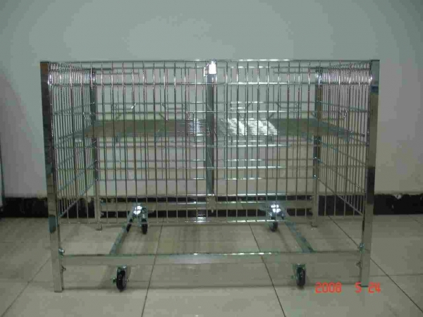 Quality promotion cart(XQ-F730) for sale