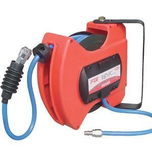 Quality Air Hose Reel for sale