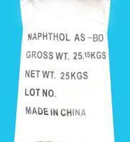 China Naphthol AS-BO on sale